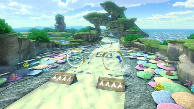 800px-MK8-Course-DolphinShoals