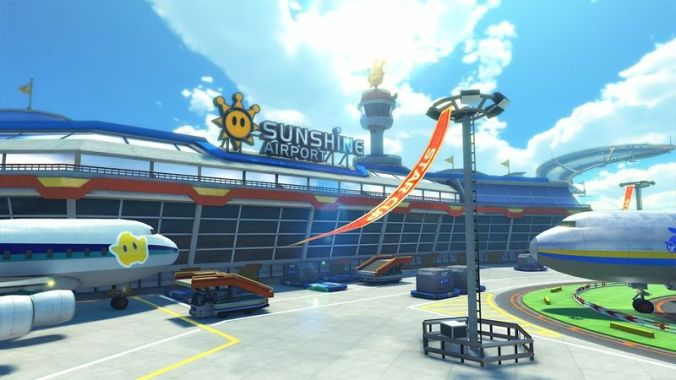 800px-MK8-Course-SunshineAirport