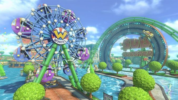 800px-MK8-Course-WaterPark