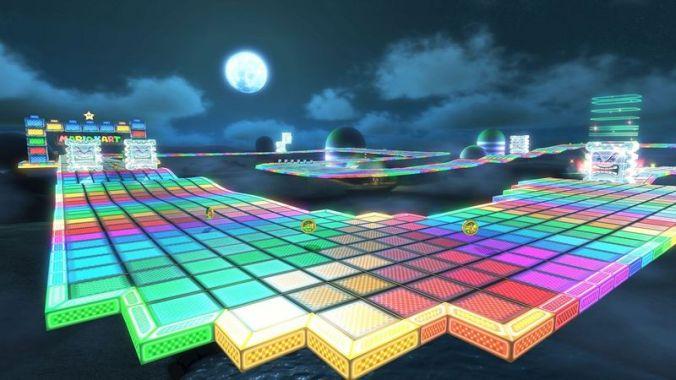 800px-Mk8-DLC-Course-SNES_RainbowRoad