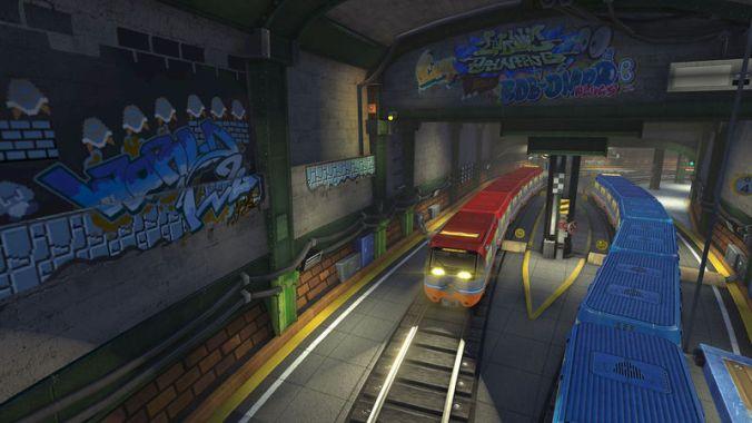 800px-MK8-DLC-Course-SuperBellSubway01