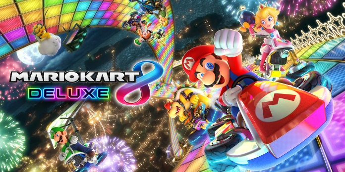 H2x1_NSwitch_MarioKart8Deluxe