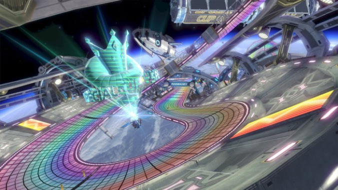 MK8-Course-RainbowRoad
