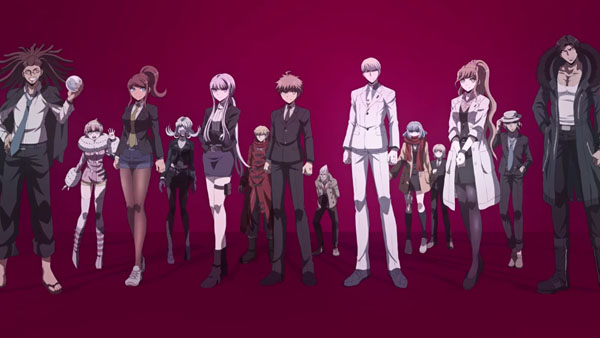 Danganronpa-3-Anime-Two-Chapters