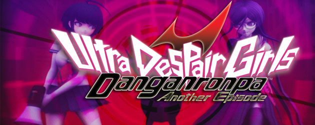 Danganronpa_Another_Episode_Ultra_Despair_Girls_Full_Logo