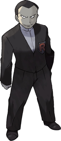 FireRed_LeafGreen_Giovanni