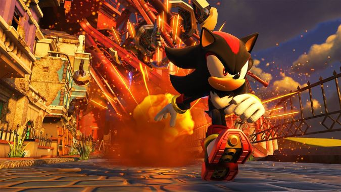 sonicforces_episodeshadow