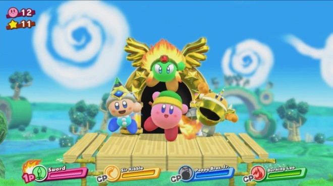 NSwitch_Kirby_08_mediaplayer_large