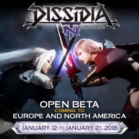 dissidia-720x720