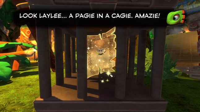 yooka-laylee-free-pagie-in-hivory-towers-feature
