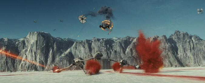 Battle_of_Crait