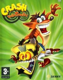 Crash_Twinsanity_Coverart