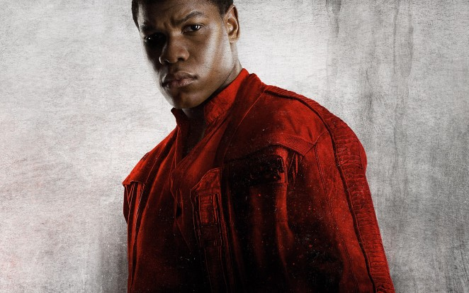 finn-2880x1800-star-wars-the-last-jedi-john-boyega-4k-8k-8843