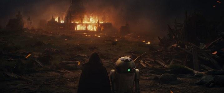Jedi_massacre_TLJ