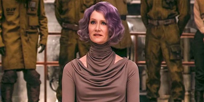 landscape-1521548780-laura-dern-star-wars-1514471434-1