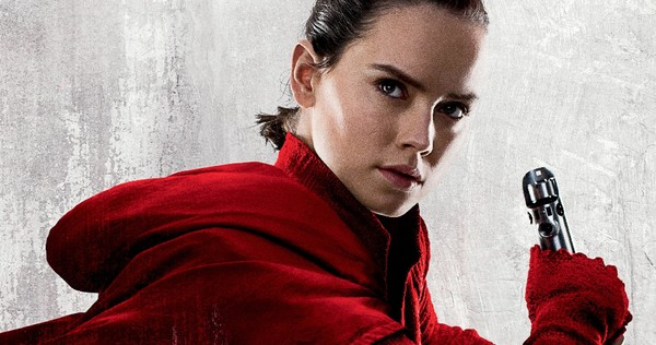 Star-Wars-Last-Jedi-Tv-Spot-Rey-Uses