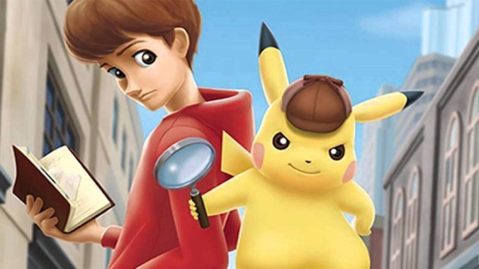 Detective-Pikachu-featured