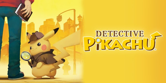 H2x1_3DS_DetectivePikachu_enGB_image1600w