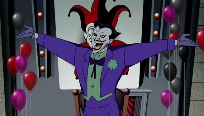 Joker_takes_over