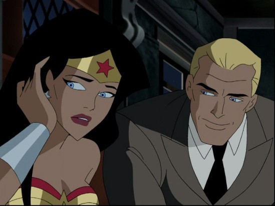 Justice-League-Savage-Time-Part-Two-27