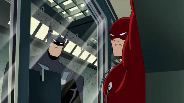 Justice_Lord_Batman_Flash