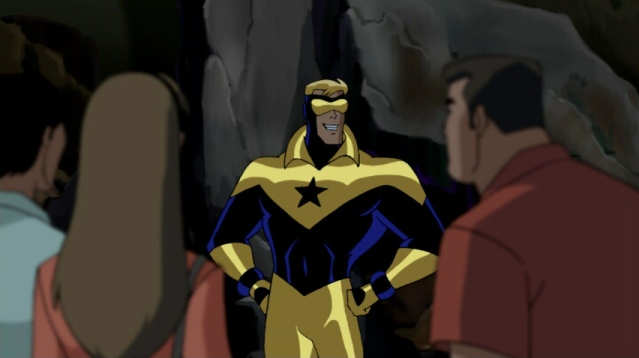 3442528-jlu-the-greatest-story-never-told-152362