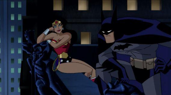 Batman_wonder_woman_work