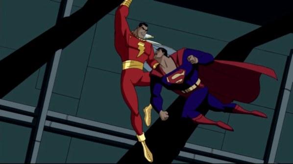 Superman_vs._Captain_Marvel