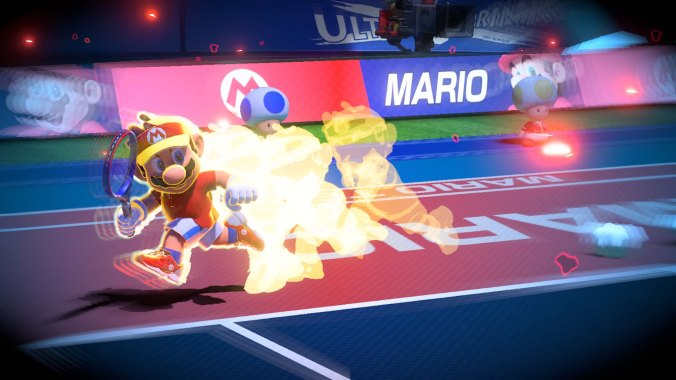 09_MarioTennisAces_ZoneSpeed_zoom