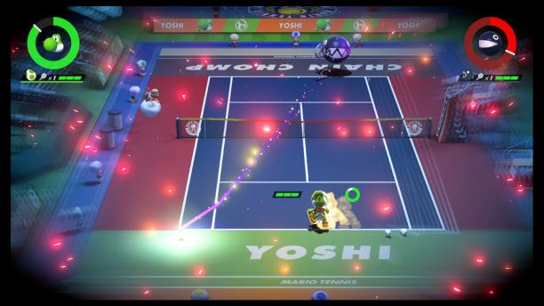 mario-tennis-aces-slow-mo-block