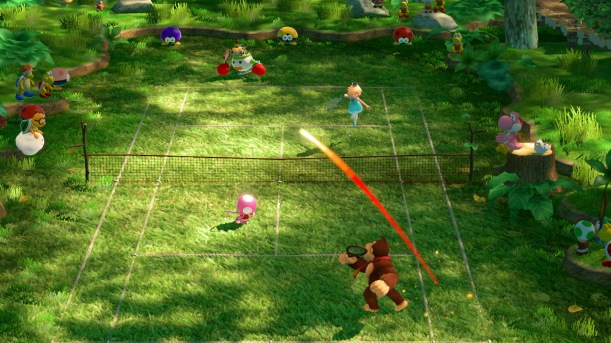 mario-tennis-aces_doubles