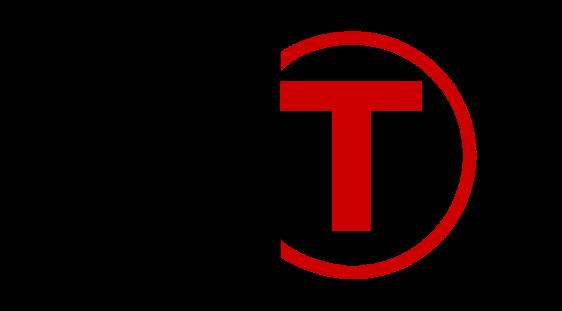2000px-Koei_Tecmo_Holdings_logo_20090401.svg