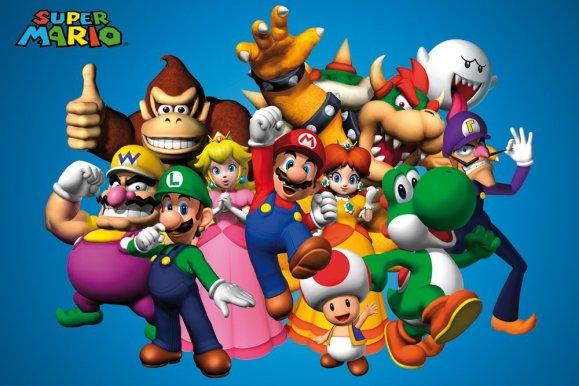 Super-Mario-Illumination-Shot-01