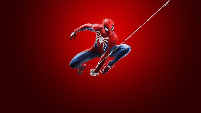 marvels-spider-man-hero-banner-02-ps4-us-16jul18