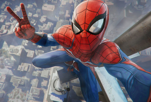 Spider-Man-PS4-DLC-Writer-hints-at-what-s-to-come-ahead-of-The-Heist-release-date-692915