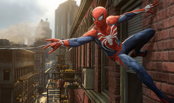 Spider-Man-Review-1013197