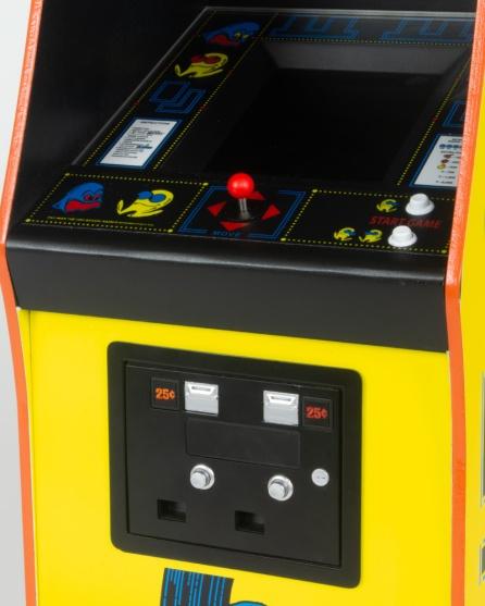 Pac-Man-Arcade-06