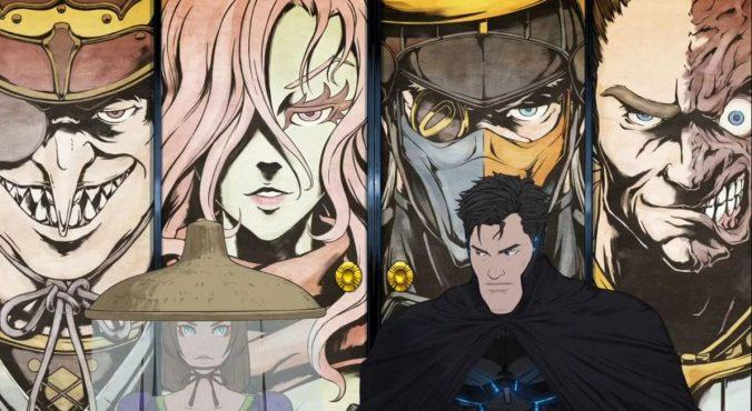 batman-ninja-4-e1525235892701