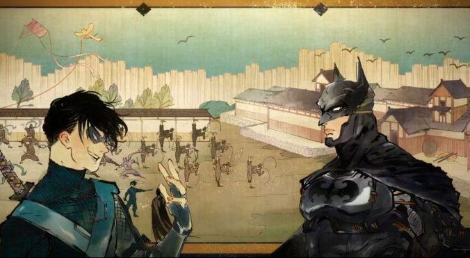 batman-ninja-7-e1525235994852
