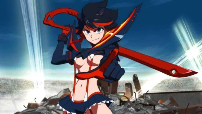 kill-la-kill-the-game-ryuko-1116578