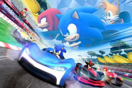 team_sonic_racing_art.0