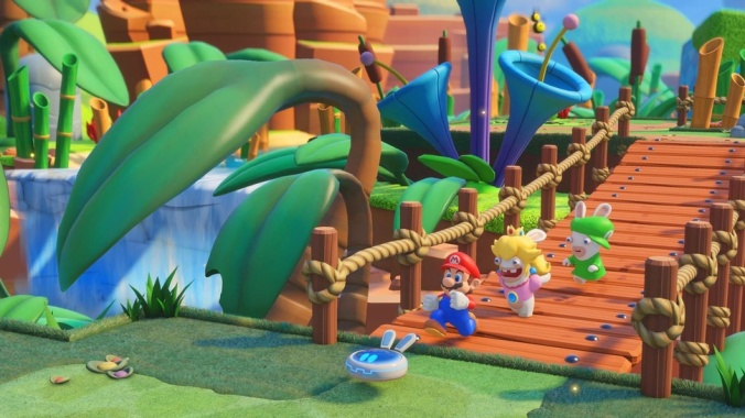 142164-games-review-mario-rabbids-review-image1-2zchjdxf5q