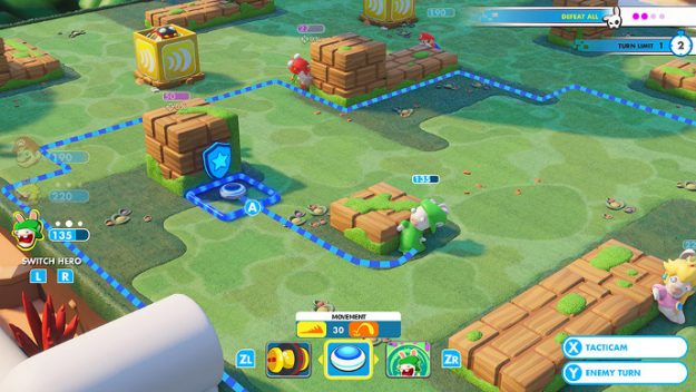 mario-plus-rabbids-1-625x352