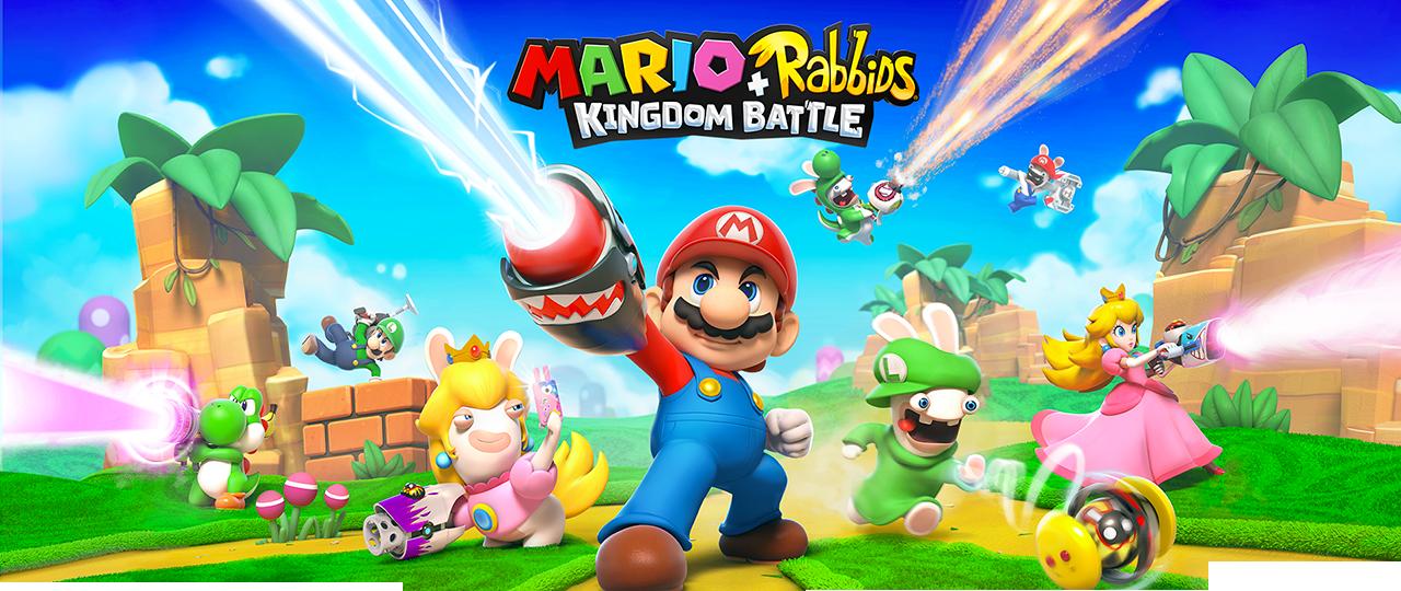 Mario-Rabbids-Kingdom-Battle-Banner