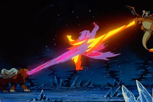 pokemon-3-movie-charizard-vs-entei