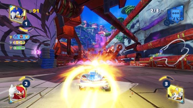 Team Sonic Racing_20190509001005