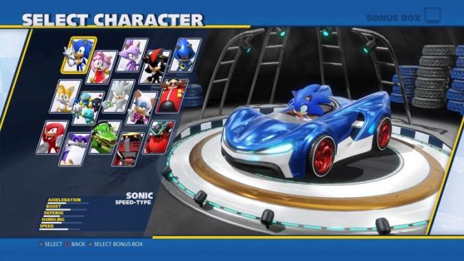 Team Sonic Racing_20190516174821