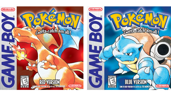 pokemon_red_blue_main_169