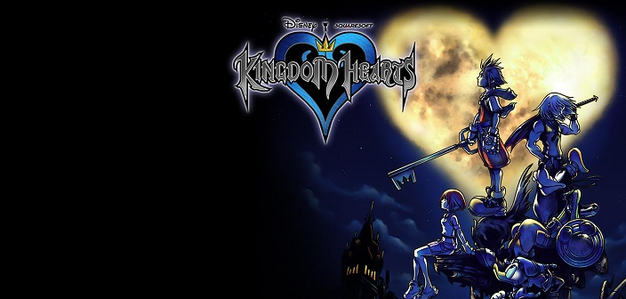 kingdom-hearts_00353171