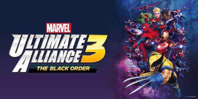 H2x1_NSwitch_MarvelUltimateAlliance3TheBlackOrder_image1600w